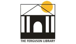 The Ferguson Library