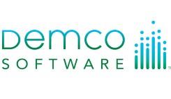 Demco Software logo
